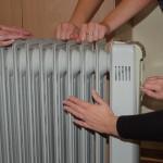 Спальные районы Луцка могут остаться без отопления