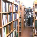 Луцка центральная библиотека для детей отпраздновала юбилей