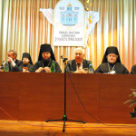 Во Владимире состоялась конференция, привячена взаимодействия государства и церкви