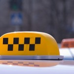 Распространяют наркотики чаще всего таксисты