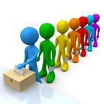 Волынская ОГА будет способствовать деятельности иностранных наблюдателей на выборах 31 октября