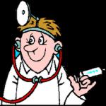 На Волыни появилась амбулатория семейной медицины