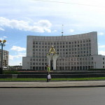 Сессию областные депутаты продолжат после выборов