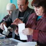 Как голосовали на Волыни. Анализ предварительных результатов местных выборов