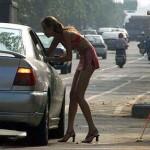 Волынские правоохранители «охотились» на порно и проституток
