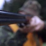В этом году составлено более трехсот протоколов на нарушителей охоты