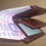 Работники «Луцккондитера» требуют заработанных денег