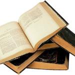 Финансовую помощь на издание книг получат девять волынских авторов