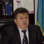 Анатолия Грицюка предали свои же однопартийцы
