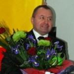 Секретарем Луцкого горсовета стал Григорий Пустовит