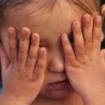 3,5 тысячи волынян склонны к насилию в семье