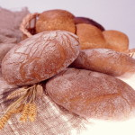 Волынские хлібопеки изготовили 37 тонн хлеба