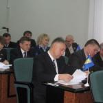 В конце января состоится сессия Луцкого городского совета