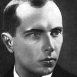 Депутаты Луцксовет хотят вернуть Бандере звание героя