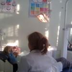 Областную стоматполіклініку могут ликвидировать