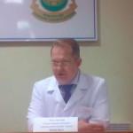 Из-за подтопления Волыни грозит вспышка инфекционных болезней