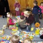 Где взять деньги на детские сады Луцка, думать депутатская комиссия