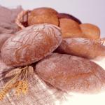 Недостаток хлеба на Волыни компенсировали местные производители