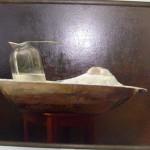 Самые талантливые ровенские художники представили свои произведения на обзор волынян. ФОТО