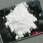Подростки активно покупают наркотики через Интернет