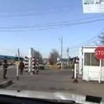 Волынские строители завершат перестройку Ягодинской таможни следующего года