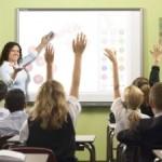 Школьники младших классов пройдут полное медицинское обследование