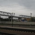Богдан Шиба строит воздушные мосты