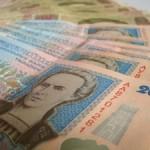 Волынянка получила 57 тысяч гривен от Януковича