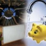 На Волыни независимые эксперты исследуют проекты по энергосбережению