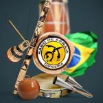 В Луцке впервые пройдет фестиваль афро-бразильской культуры