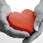 Акции «Сердце к сердцу» снова собирает деньги на оборудование для больных деток