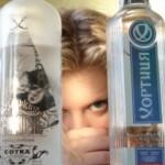 В Луцке на учете стоит 2,5 тысячи алкоголиков