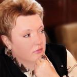 Президент назначил руководителя Иваничевского района