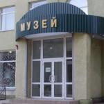 Героем энциклопедии «Лучшие люди Украины» стал основатель краеведческого музея Торчин