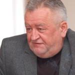 Климчук заверил поляков, что экономика Волыни для них открыта