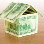 На Волыни жилья хватает, и взять кредит почти нереально