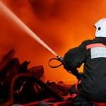 В Ковеле из-за замыкания электропроводки едва не сгорел «Наш край»