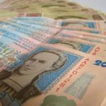 Аграрии к посевной получили лишь половину востребованных банковских кредитов