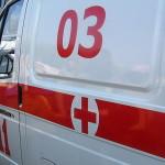 Волынские медики готовы к Евро-2012, хоть «скорых» не хватает