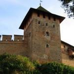 Состояние туризма на Волыни заработал оценку «удовлетворительно»