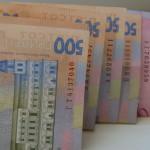 Бюджет Луцка перевыполнен, но денег все равно не хватает