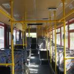 До кладбища в Гаразджи будет курсировать автобус