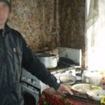 Сын вонзил кухонный нож отцу в сердце