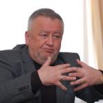 Климчук договорился с Януковичем