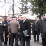 Обкомовского дачу «Круча» хотят переоборудовать под амбулаторию
