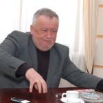 В Климчука на банковских счетах – свыше миллиона гривен