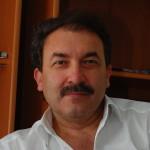 Александр Башкаленко прошлого года получил 46 тысяч зарплаты