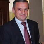 Заместитель Климчука Курилюк живет на одну зарплату