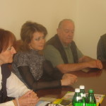 Благотворители из Германии хотят помогать волынским детям