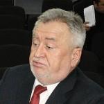 Климчук заподозрил «нечистое» с казначейскими деньгами